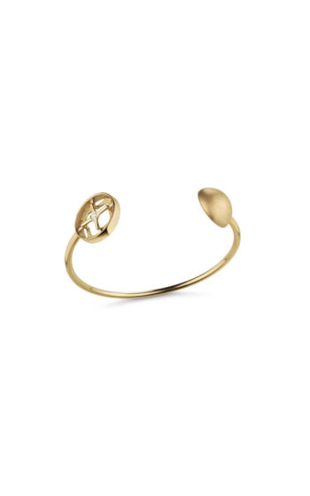 Bracelete Clarabóia